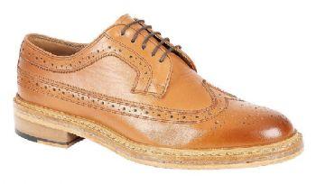 Kensington Shoes M930LT